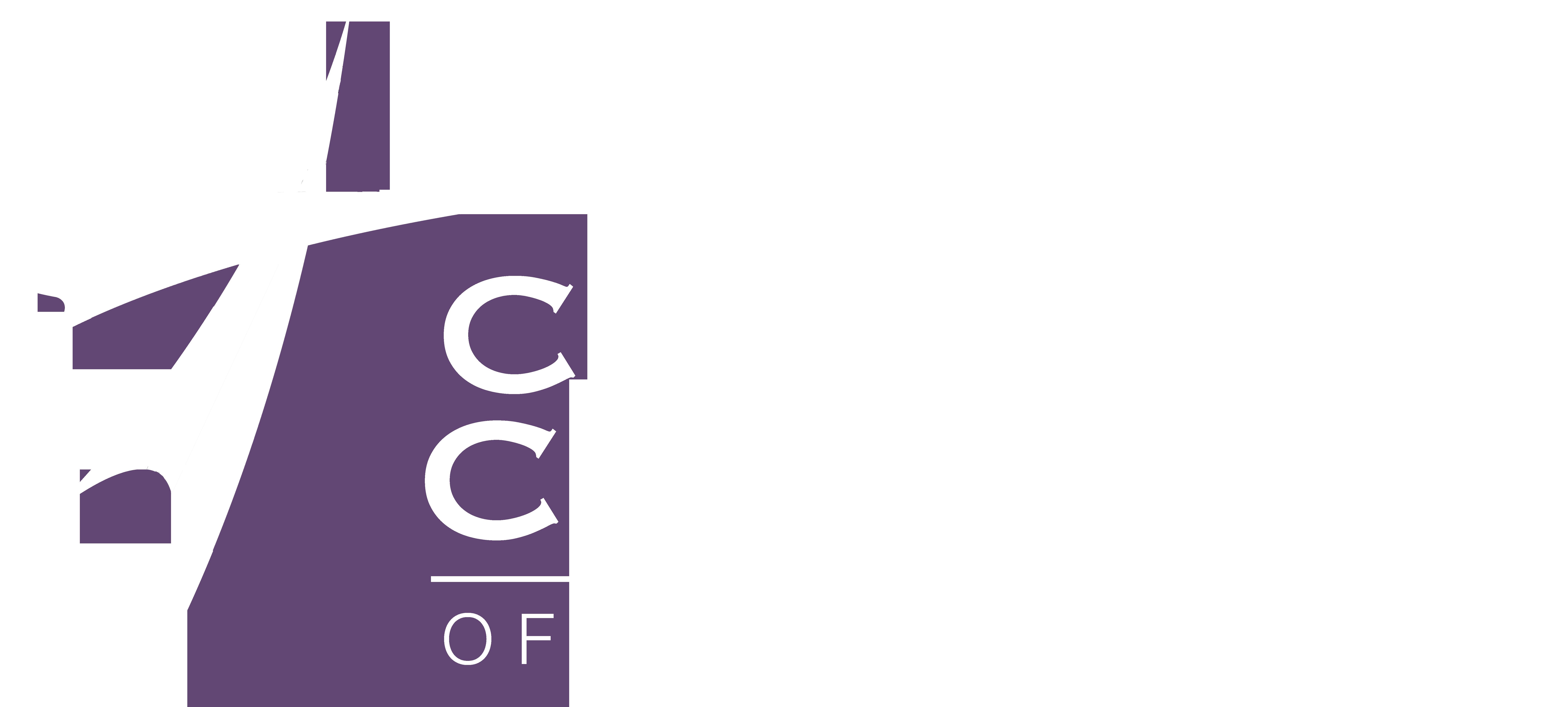 Catholic Charities of North Louisiana
