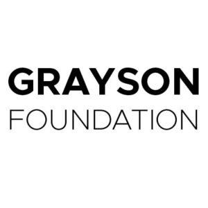 grayson foundation ccnla shreveport