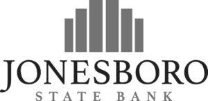 jonesboro state bank ccnla
