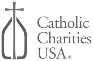 catholic charities usa ccnla shreveport