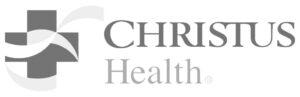 christus health ccnla shreveport