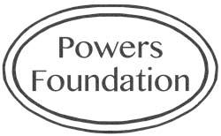 powers foundation shreveport ccnla