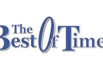 best of times magazine shreveport