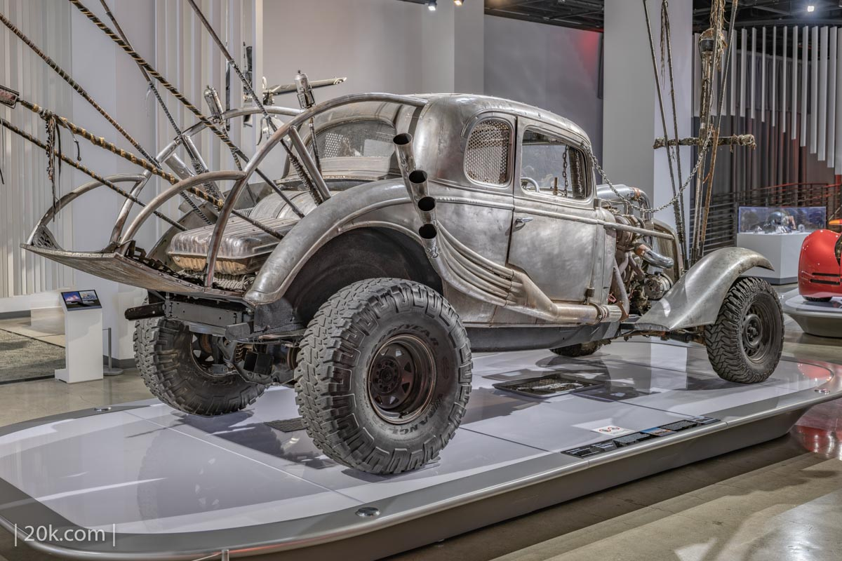 20k-2019-Petersen-Hollywood-Dream-Machines-13