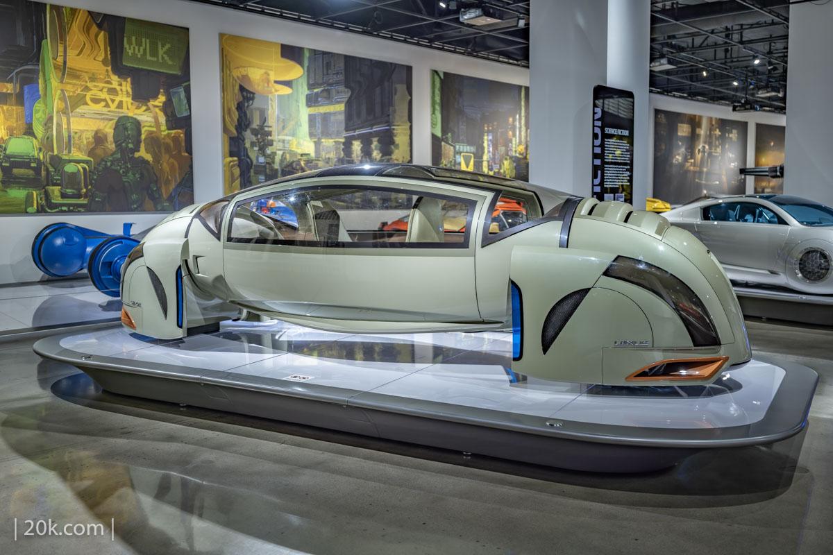 20k-2019-Petersen-Hollywood-Dream-Machines-15