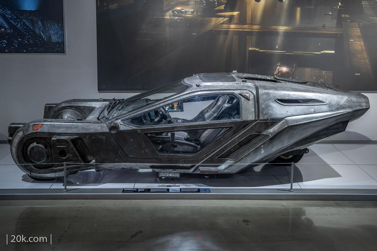 20k-2019-Petersen-Hollywood-Dream-Machines-25