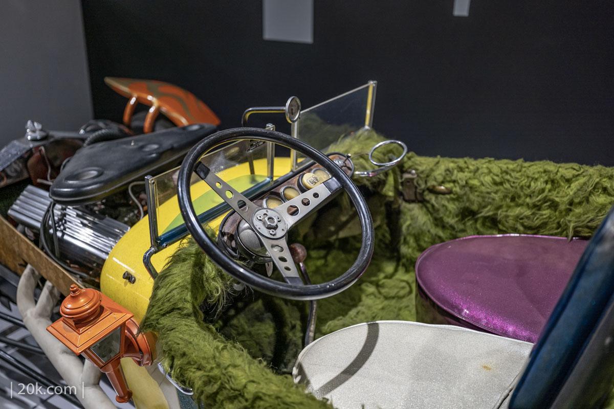 20k-2019-Petersen-Hollywood-Dream-Machines-35