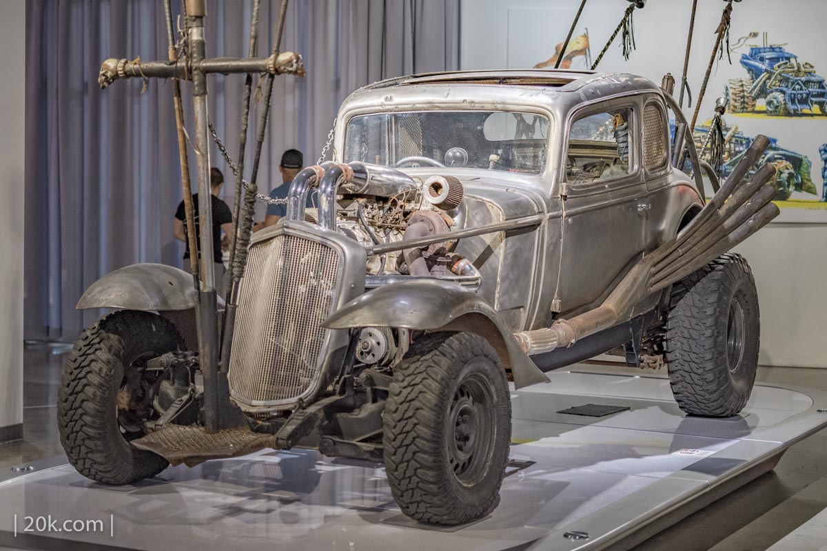 20k-2019-Petersen-Hollywood-Dream-Machines-4