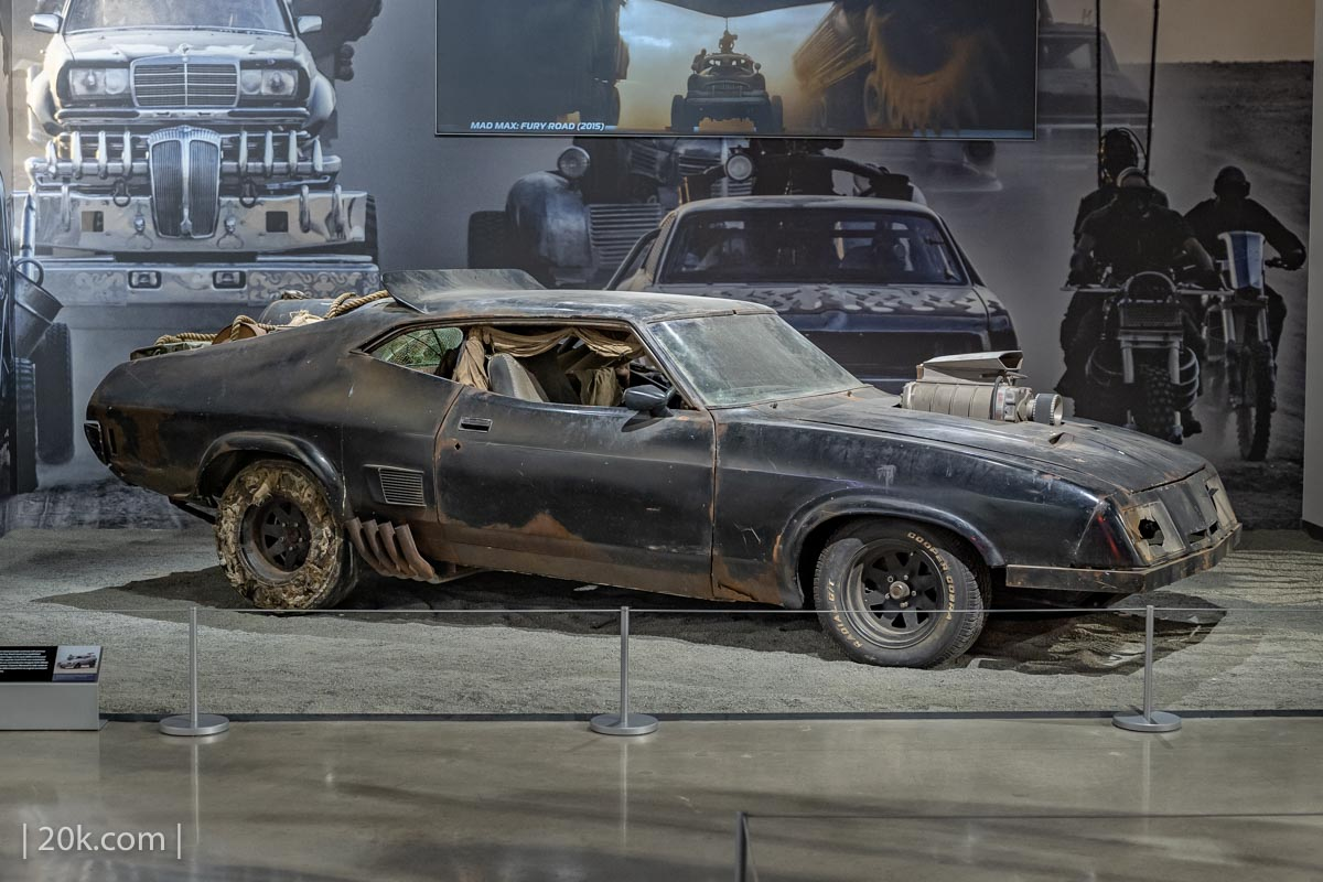 20k-2019-Petersen-Hollywood-Dream-Machines-46