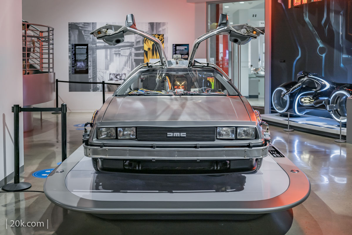 20k-2019-Petersen-Hollywood-Dream-Machines-86