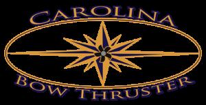 Carolina Bow Thruster