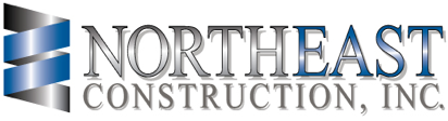 NorthEast Construction Inc