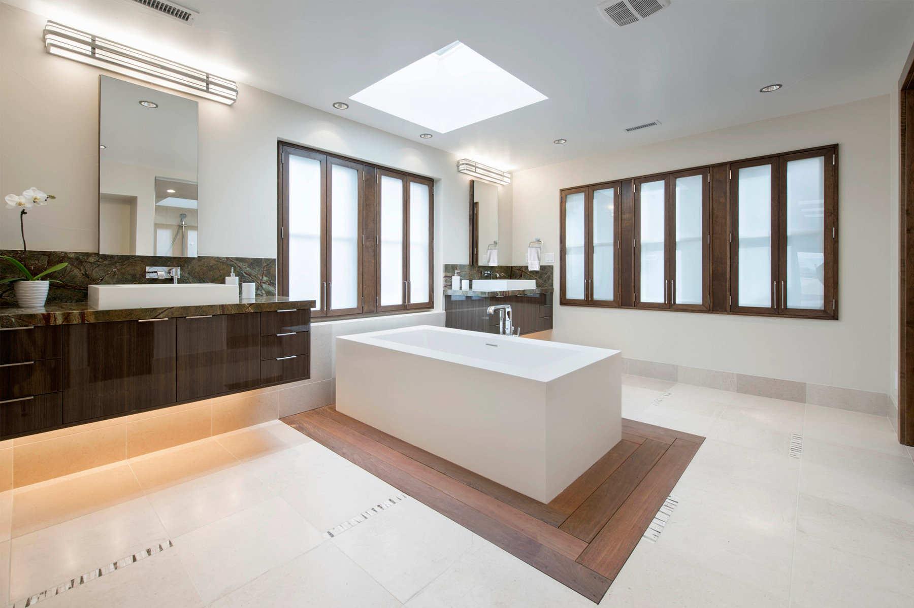 Cherry-Creek-Townhome-interior-design-denver-ku-interior-design