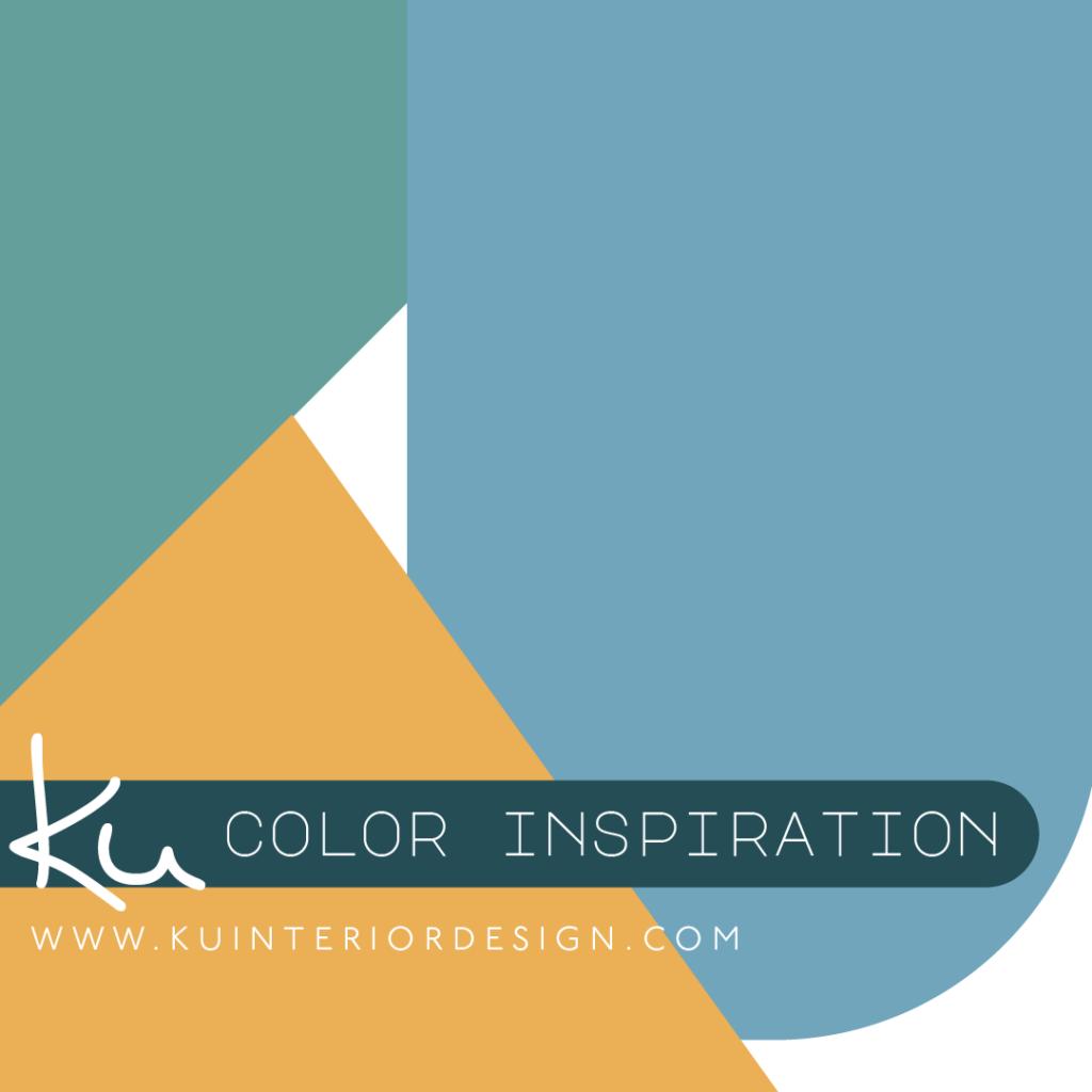 Warm tones and pastels| Interior Design Trends of 2021