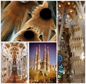Sagrada-Familia-Architecture-Gaudi