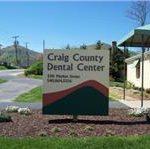 Dental Center