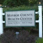 MHC new sign 002