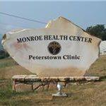 Peterstown Health Center