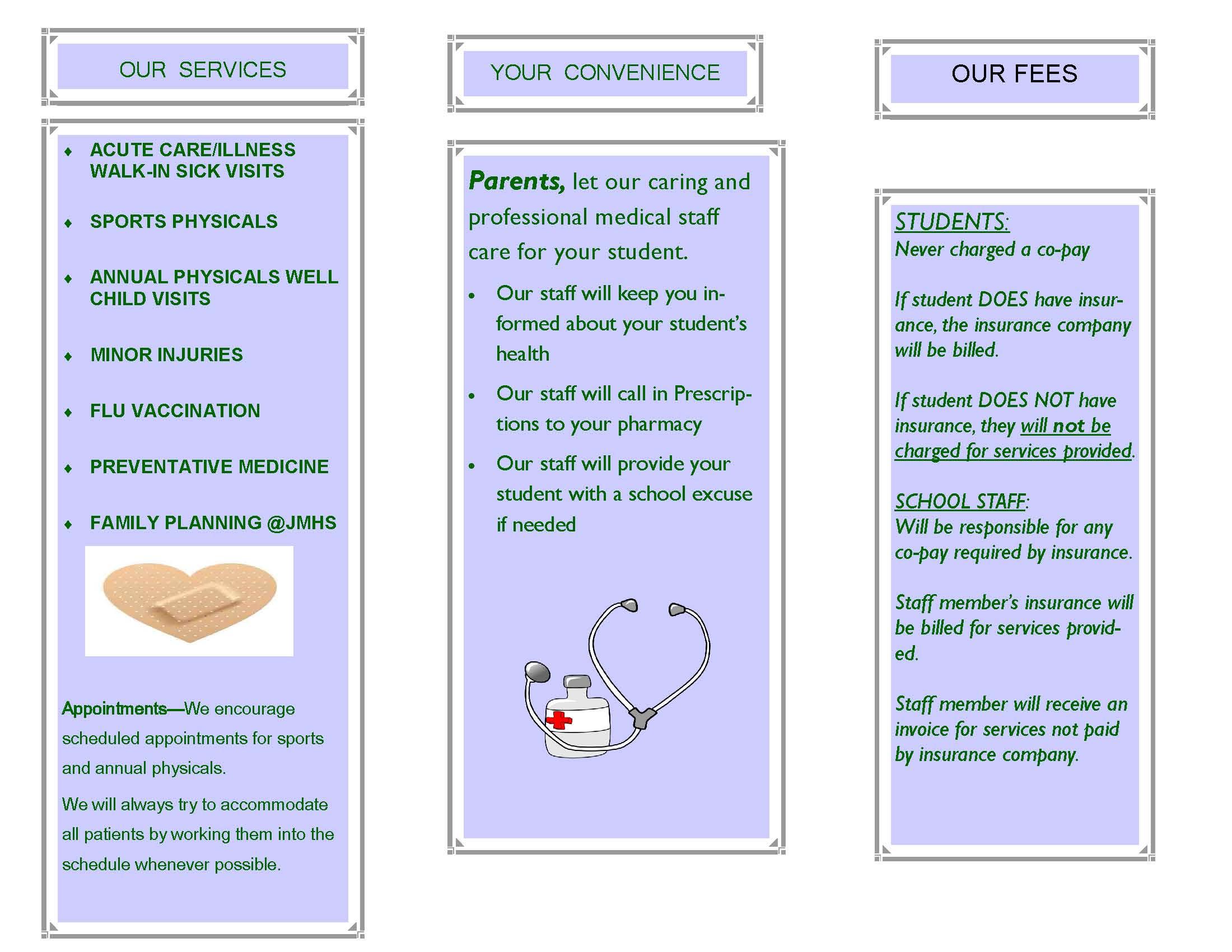 Wellness Center Brochure_Page_2