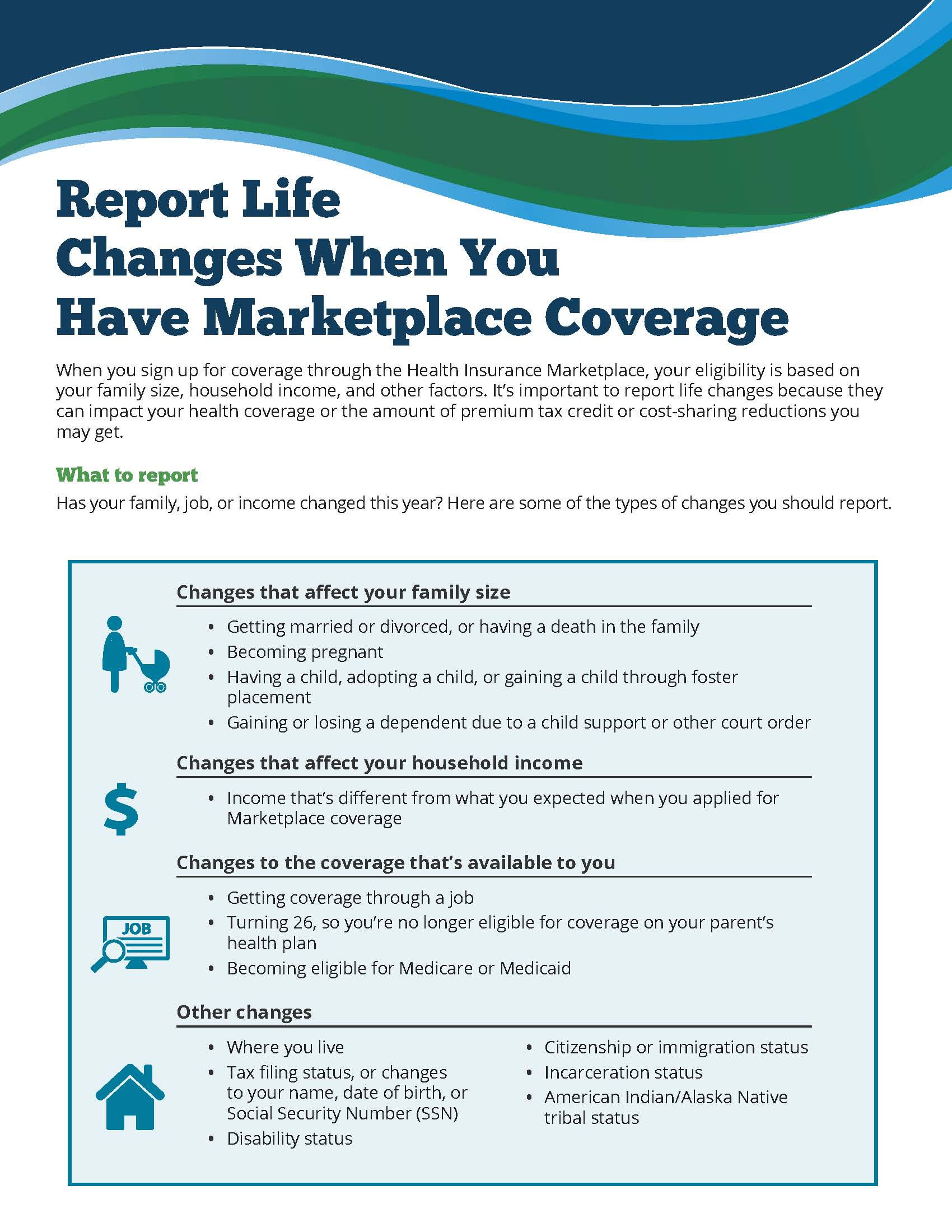 report-life-changes - Marketplace (002)_Page_1
