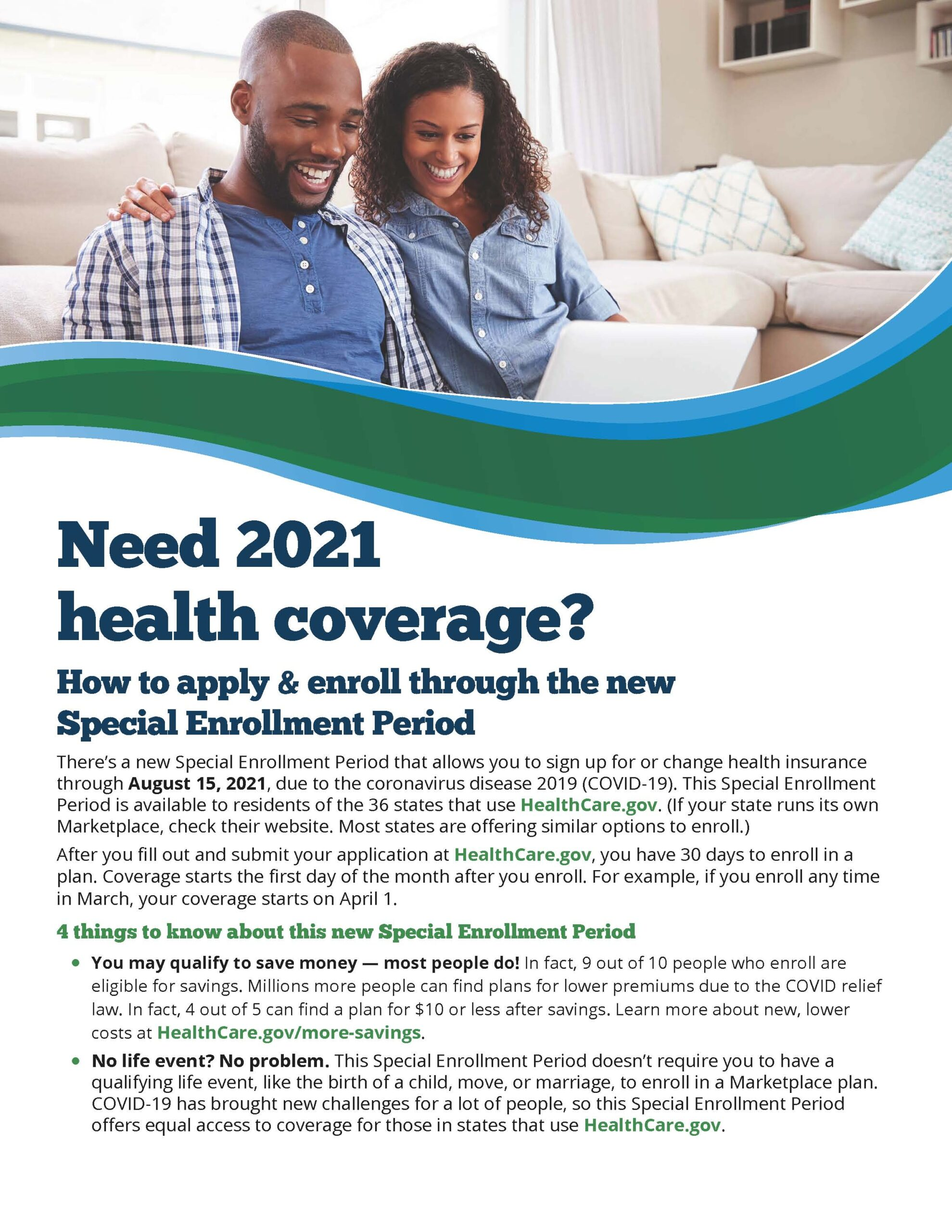 12122 - Need 2021 Health Coverage_03292021-C_Page_1
