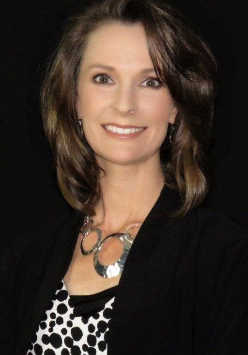 Michelle Ballard