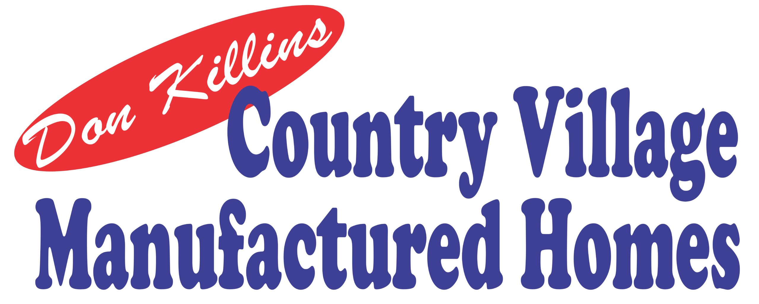Don Killins Country Village Manufactured Homes, Inc.