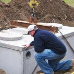 septic-tank-installation-service-saratoga-county-690