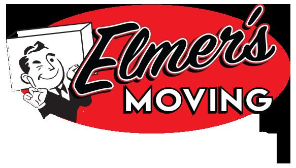 Elmer's Moving
