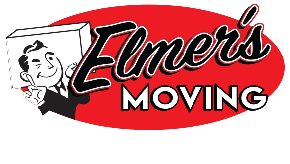 Elmers_logo_Wtagline.png?time=1627235272