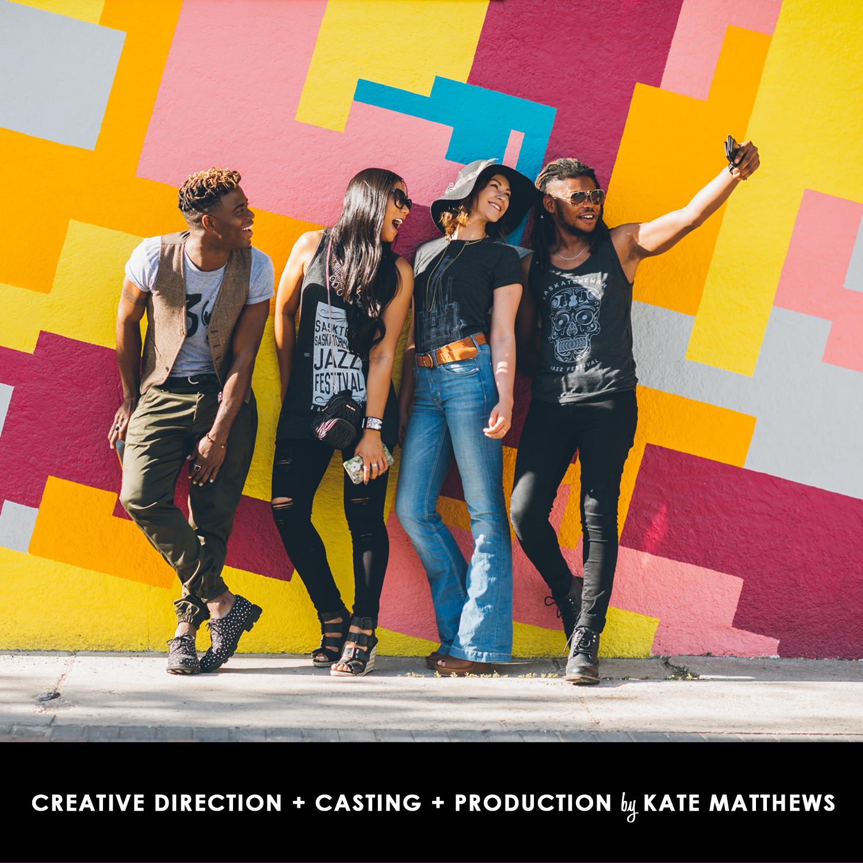 CREATIVE-DIRECTION-SHOOT-PRODUCER-KATE-MATTHEWS-JAZZ-FEASTIVAL