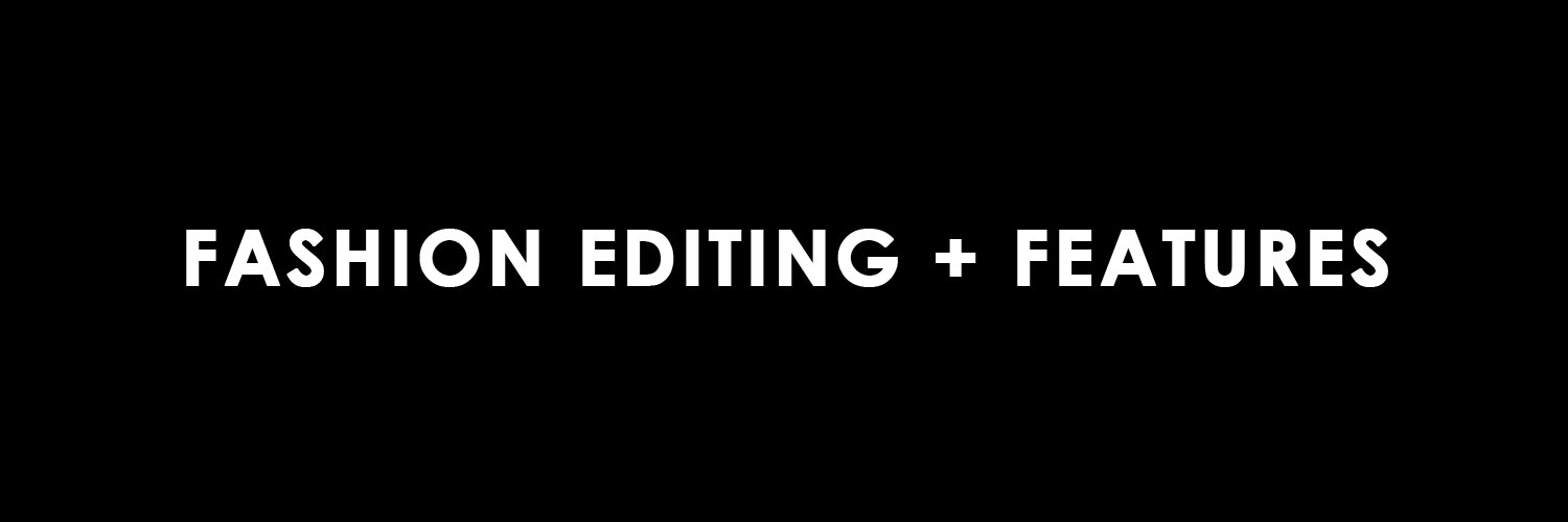 FASHION-EDITING-AND-FEATURES