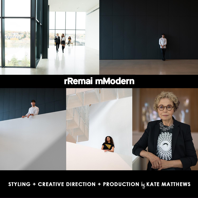 KATE-MATTHEWS-STYLIST-REMAI-MODERN-ART-GALLERY-SHOP