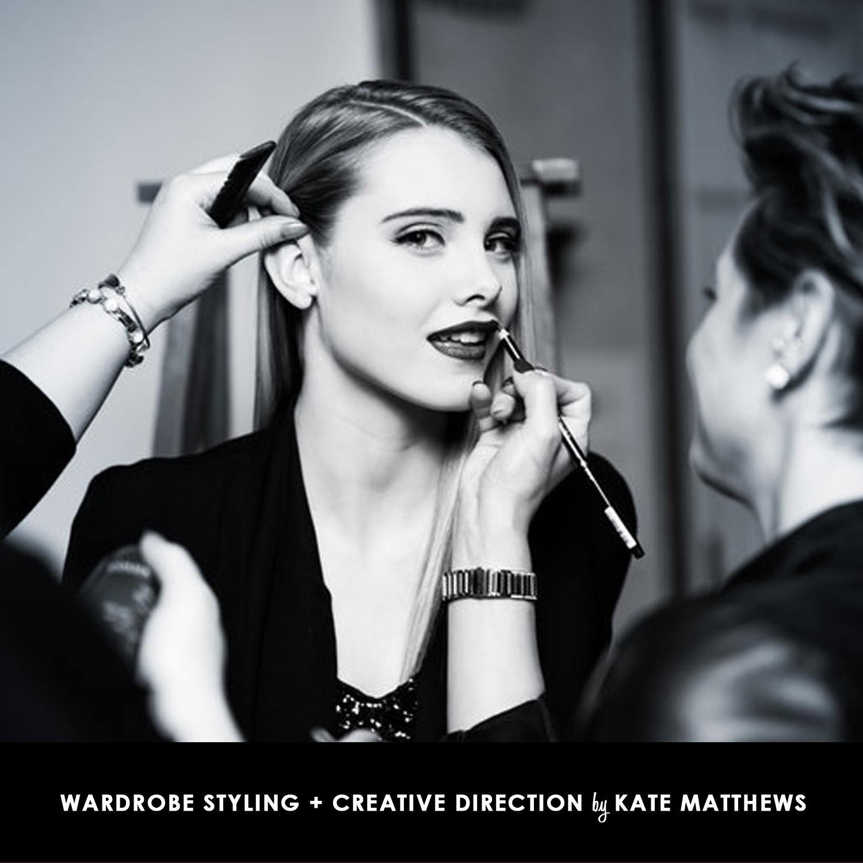 WARDROBE-STYLING-CREATIVE-DIRECTION-FASHION-WEEK-KATE-MATTHEWS