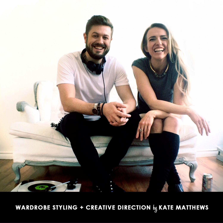 WARDROBE-STYLING-FASHION-KATE-MATTHEWS-MIKE-THE-GAFF-DJ