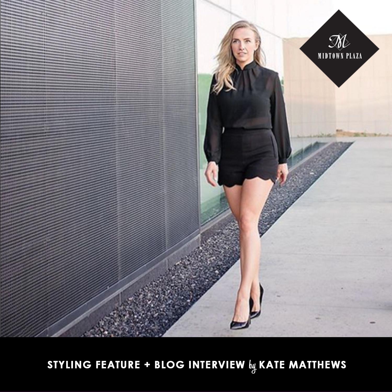 WARDROBE-STYLIST-KATE-MATTHEWS-INTERVIEW-MIDTOWN-PLAZA-BLOG