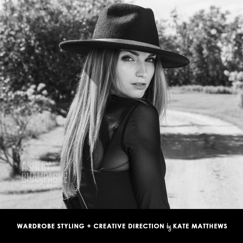 WARDROBE-STYLIST-KATE-MATTHEWS-MUSICIANS-MUSIC-COUNTRY-AMY-METCALFE