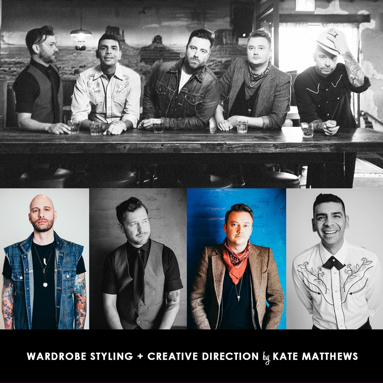 WARDROBE-STYLIST-KATE-MATTHEWS-MUSICIANS-MUSIC-COUNTRY-ARTIST
