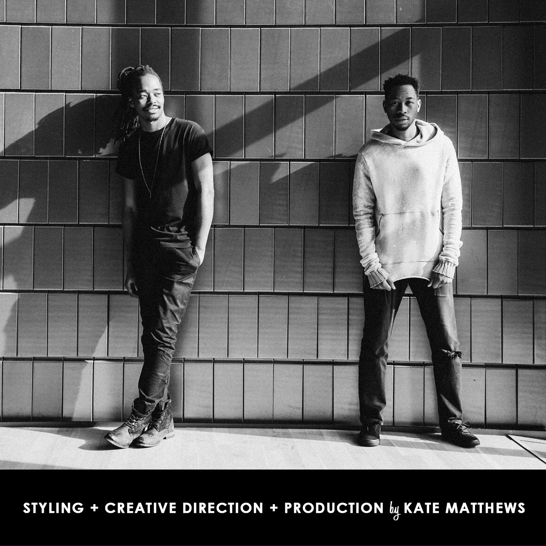 WARDROBE-STYLIST-KATE-MATTHEWS-MUSICIANS-MUSIC-COUNTRY