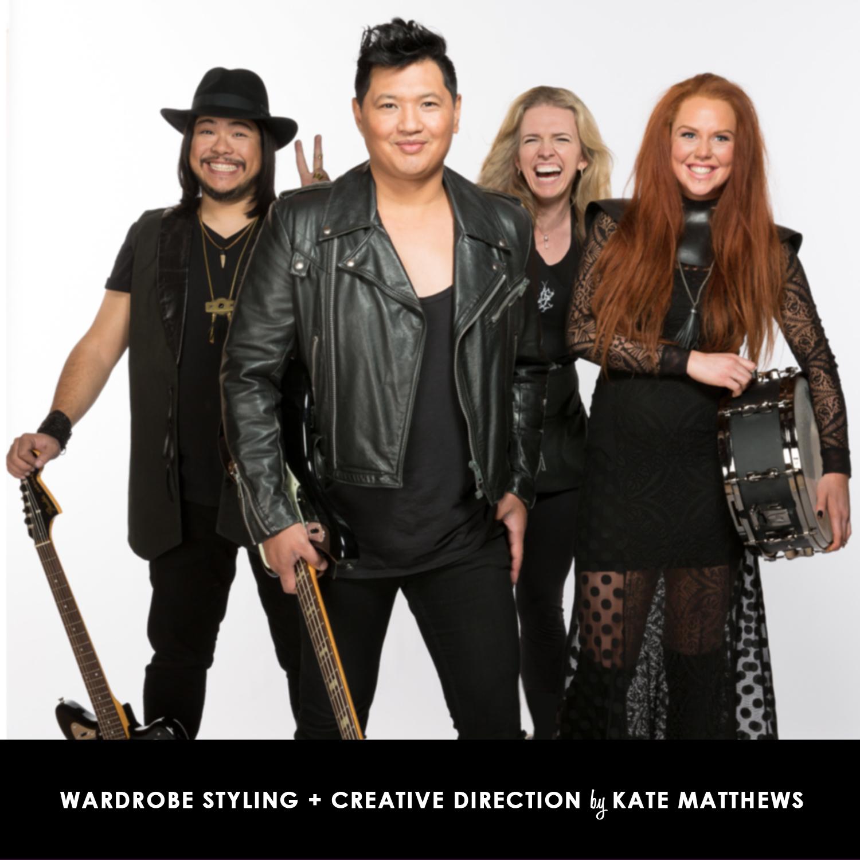 WARDROBE-STYLIST-KATE-MATTHEWS-MUSICIANS-MUSIC-THE-STEADIES-EARL-PEREIRA