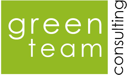 Green Team Consulting – Energy Procurement and Management
