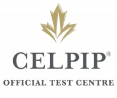 CELPIP-Official-Test-Centre-01-300x228