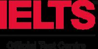 IELTS Test Center (1)