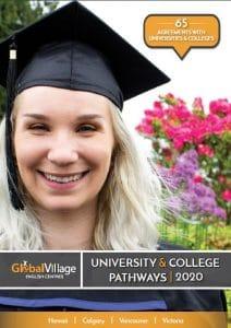 2021 GV Yolları 8 Sayfalık Broşür (Kapak)