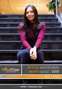 2021 GV Portekizce Broşür