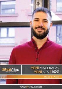 2021 GV Türkçe Broşür (Kapak)