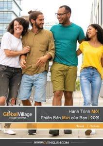 2021 GV Vietnam Broşürü 2021 GV Türkçe Broşürü (Kapak)
