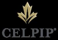 CELPIP_V_WEB