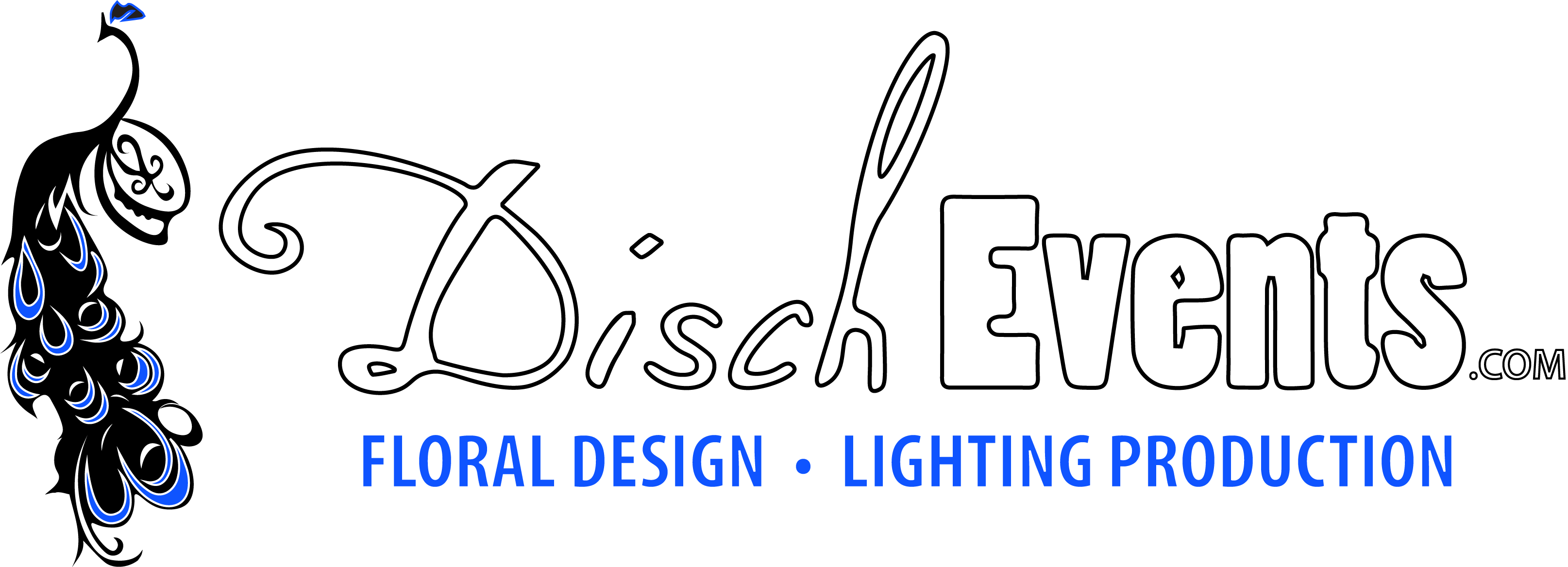 Disch Events