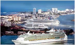 St Maarten 4